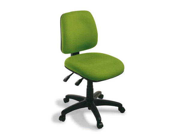 VENTUS Mid Back Chair