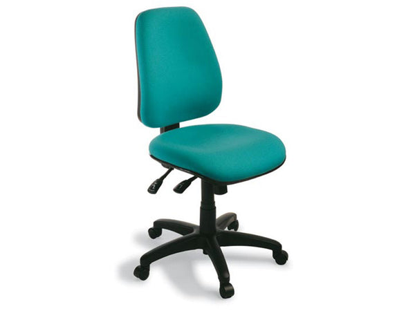 VENTUS High Back Chair
