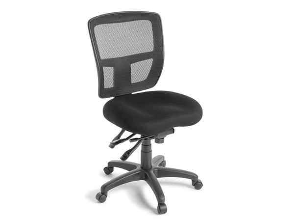CIVIC Office Chair