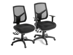 CREW Office Chair