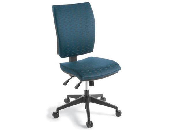 VERGE High Back Chair
