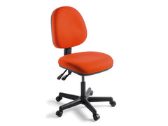 LEEDS Office Chair