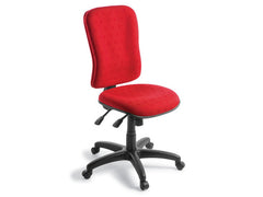 MODERATO Office Chair