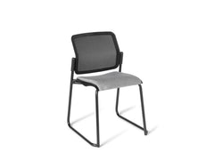RAPORT Chair