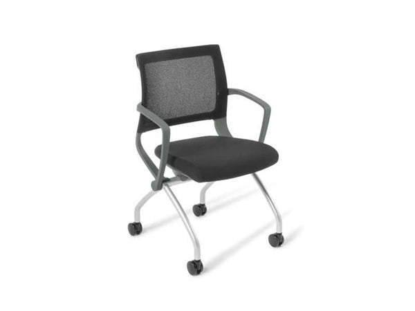 TROUPE Chair