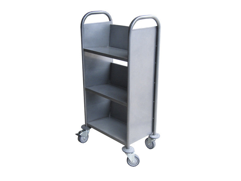 Workstation Trolley