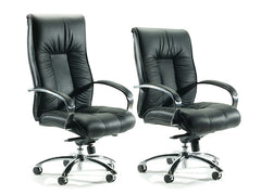 LEGEND Executive Chair