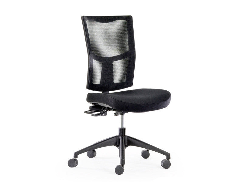 MOTION 3 Chair
