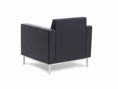 NEO Soft Seating