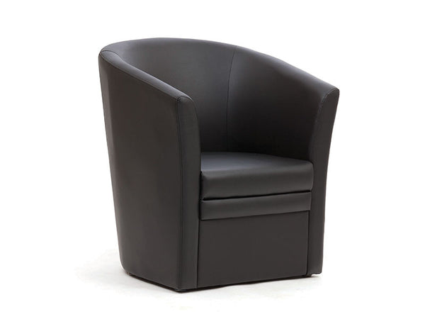 VORTEX Lounge Chair