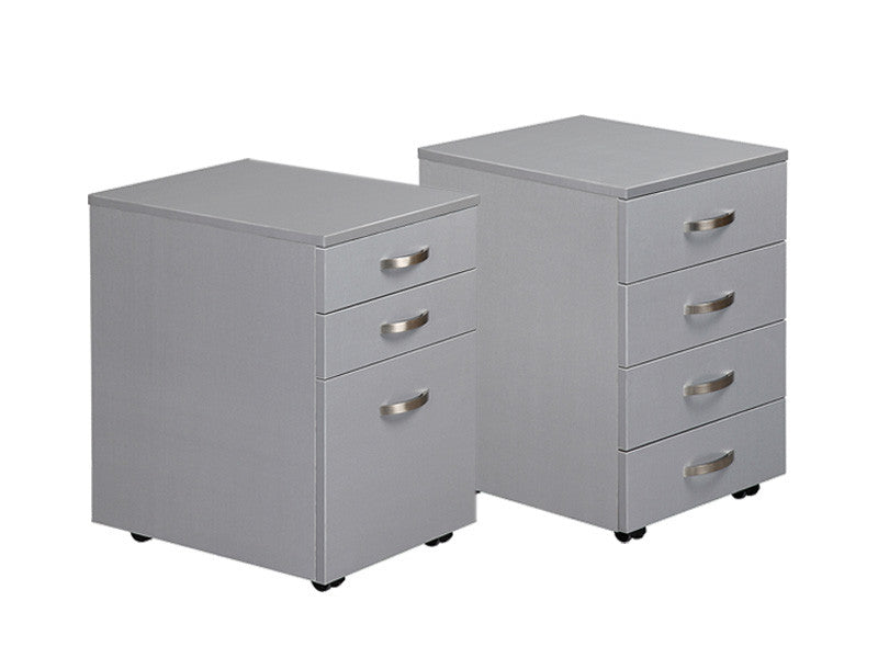 EKO Mobile Drawers