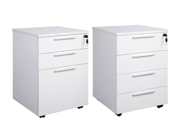 B50 Mobile Drawer Unit