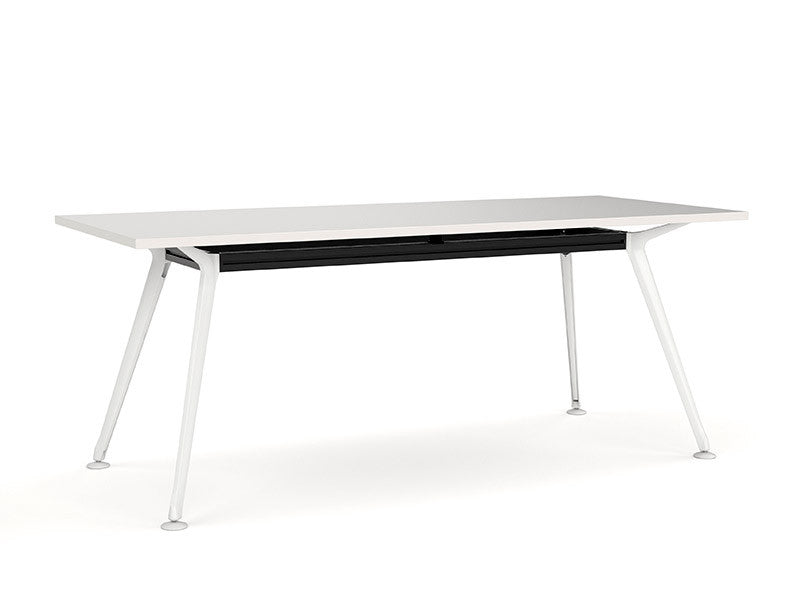 Toop Meeting Table