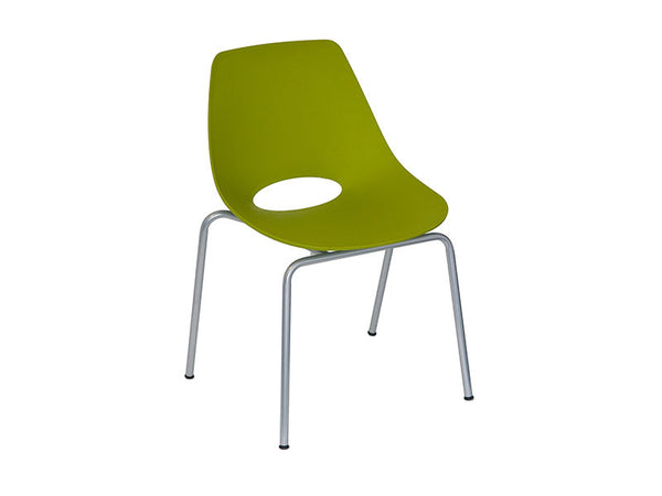 Topi Chair