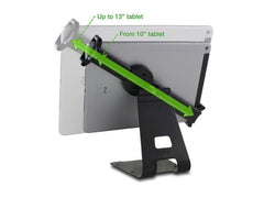 Assure Tablet Holders