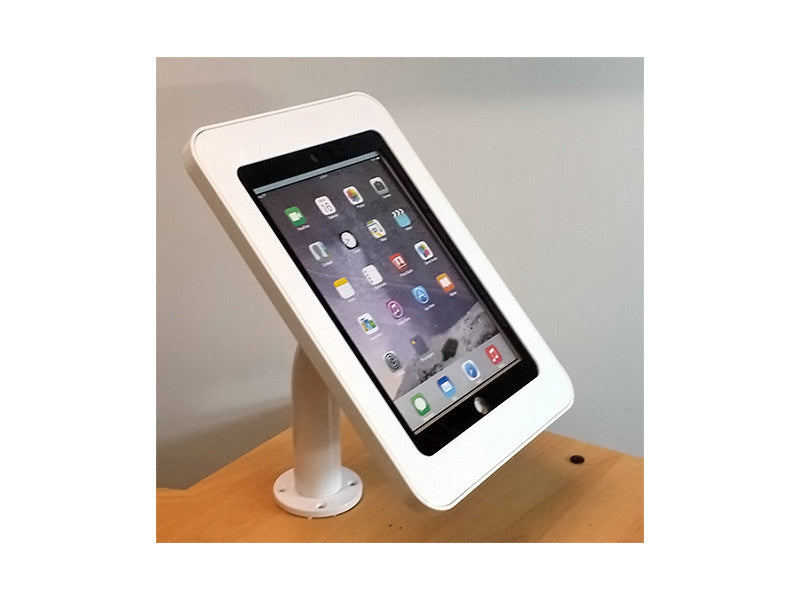 Assure Plus Tablet Holders