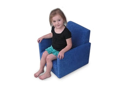 Small EASY Chair