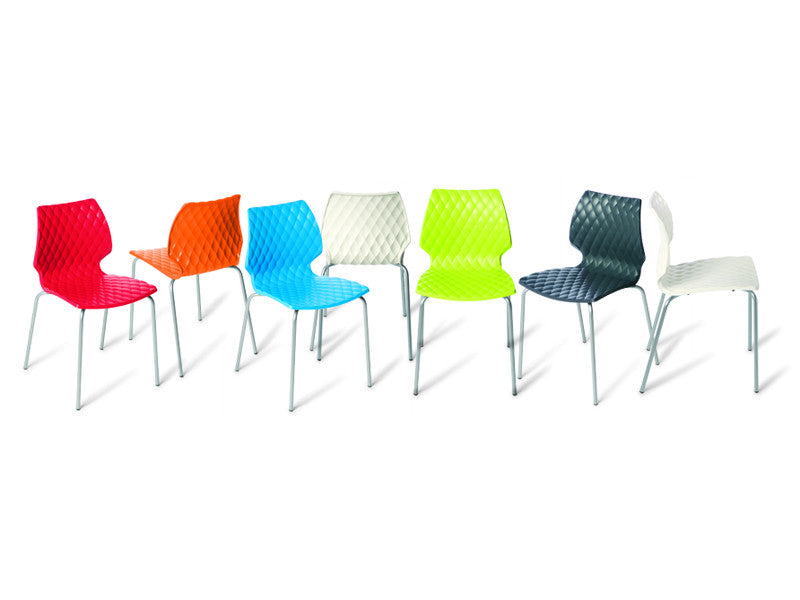 FRIO Chair