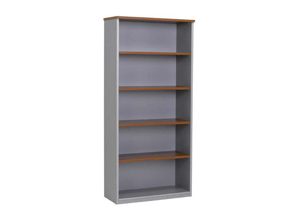 Datazone File Shelf