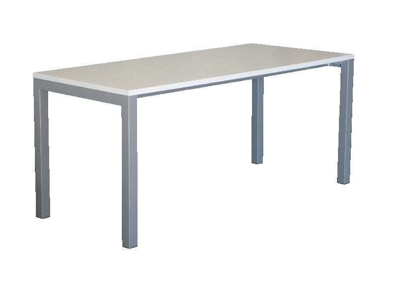 Direct Table