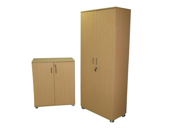 Express Storage Cupboard