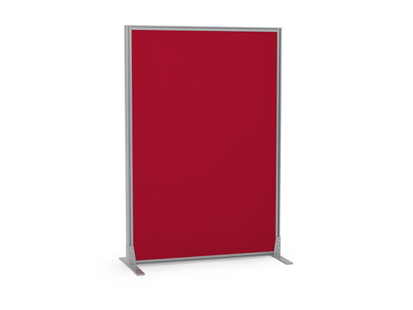 Free Standing Display Board