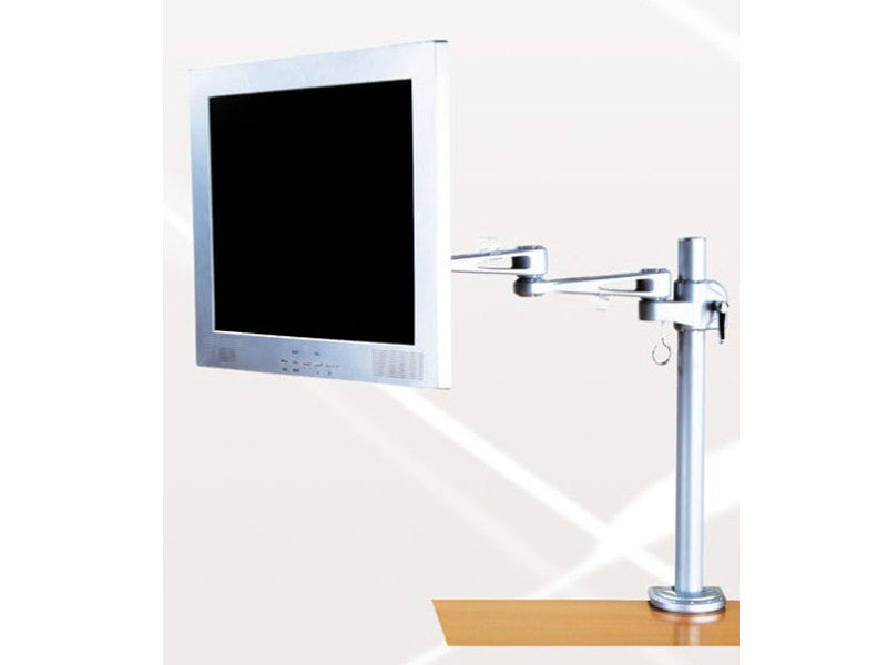 LCD Monitor Arm - Single