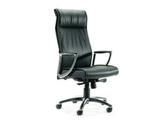 LEO High Back Executive Chair