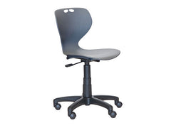MATA Swivel Chair