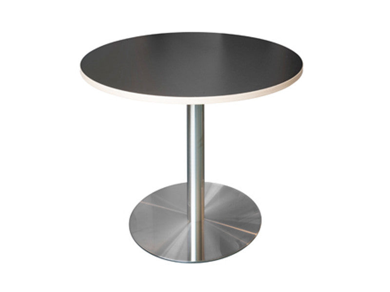 Novi Meeting Table