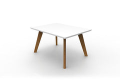 DANMARK Relax Coffee Tables
