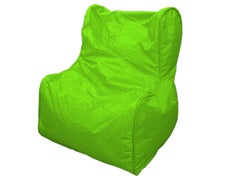 Beanbag Chair