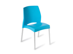 POP Chair