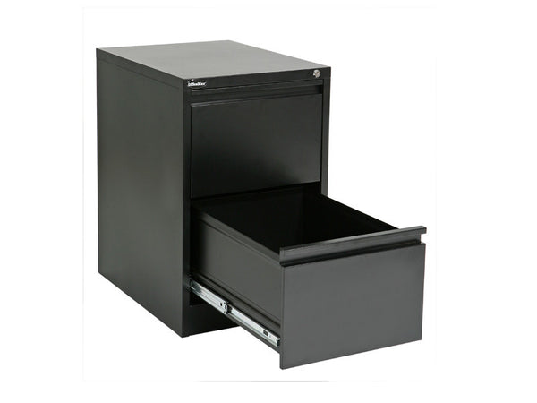 Europlan Proceed 2 Drawer Filing Cabinet