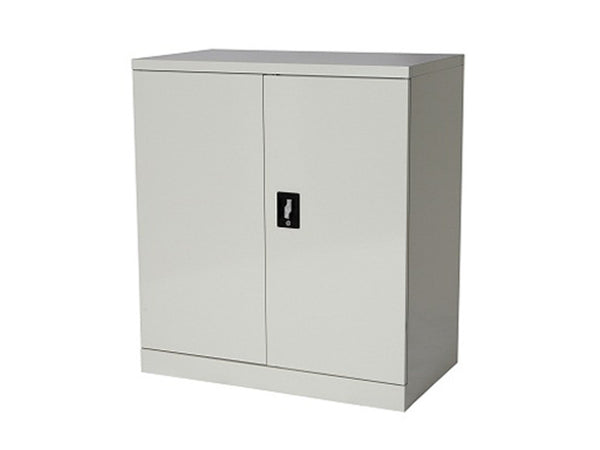 Europlan Proceed Cupboard - 1800mm