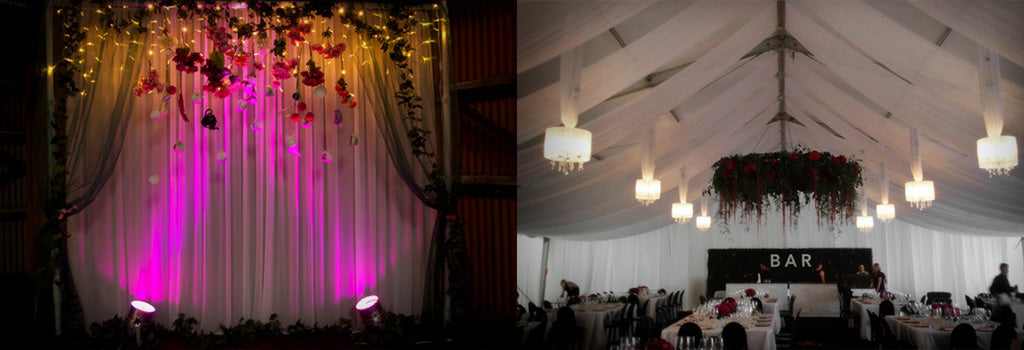 People we trust props furniture lighting greatcateringco la lumiere is aucklands premiere fairy light hire company with a gorgeous range of lighting and draping to transform any venue and create the perfect junglespirit Image collections