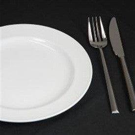 Entree Plate - 23cm