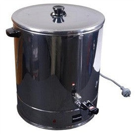 Hot water Urn - 100 cup