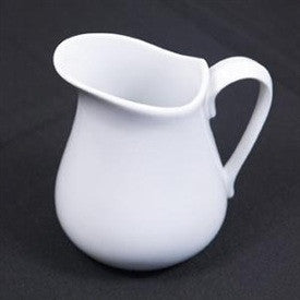 Milk Jug - Large