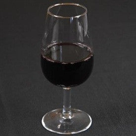 Port / Tasting Glass - Classic Range 200ml