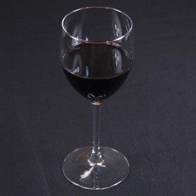 Classic Range - Red Wine 350ml