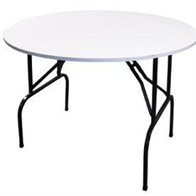 Round Cake Table 1m