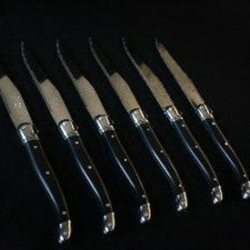 Steak Knife - Laguiole