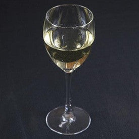 White Wine Glass - Classic Range 275ml