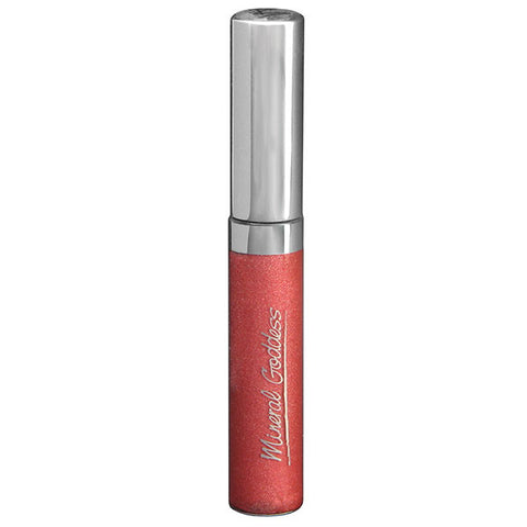 Mineral Goddess Creamy Lips - Kylies Professional Makeup