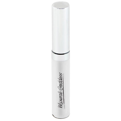 Mineral Goddess Eye and Lip Primer