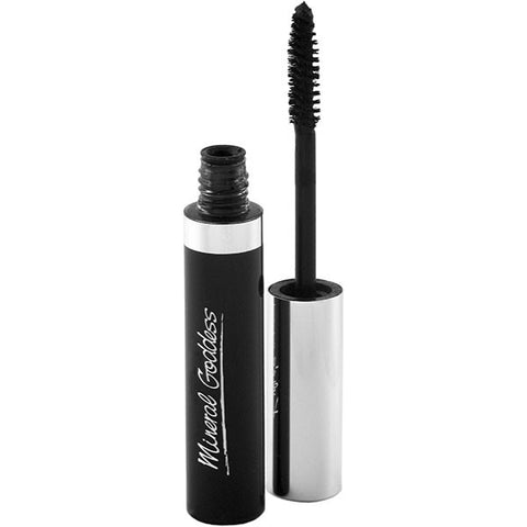 Xtreme Runway Water-resistant Mascaras - Kylies Professional Makeup