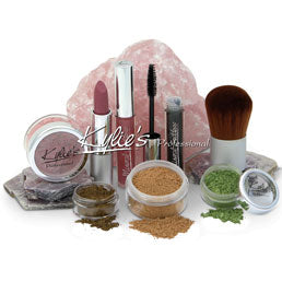 Industry Packages - Kylies Professional Makeup