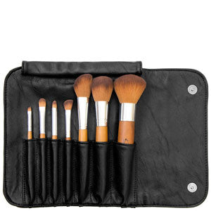 Spoil Mum Pro Traveller Brush Set - Kylies Professional Makeup