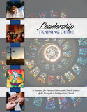 Leadership Training Guide